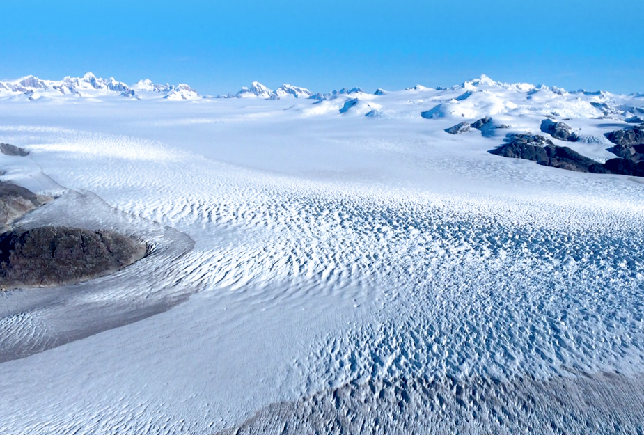 Patagonia Ima01 925x625